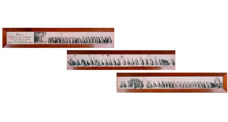 begrafenisschild-schild-39-web-750-400